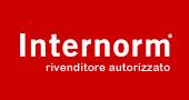 Rivenditore Finestre Internorm