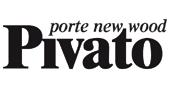 Rivenditore Pivato per Pisa e provicia