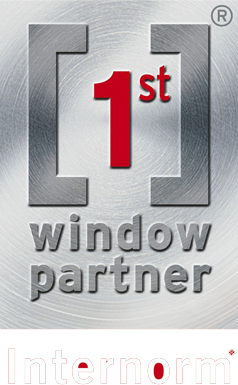 Internorm - Window Partner