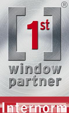 Internorm - Window Partner